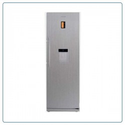 یخچال تک اسنوا سری کویین مدل s6-0180sw