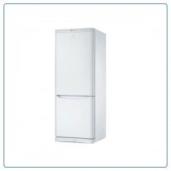 یخچال بالا پایین ایندزیت مدل  40FNFTK