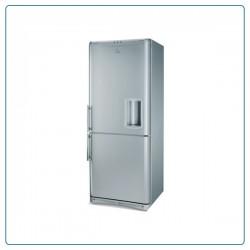 یخچال بالا پایین ایندزیت مدل 40SWDUK