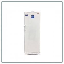 یخچال ایندزیت مدل UFAN400NF