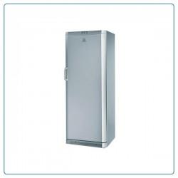 یخچال ایندزیت مدل 400NFS