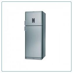 یخچال بالا  پایین ایندزیت مدل 6FNFDNXTK