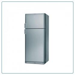 یخچال فریزر بالا پایین ایندزیت مدل 5VNX